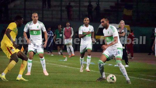 Algerie Benin 086