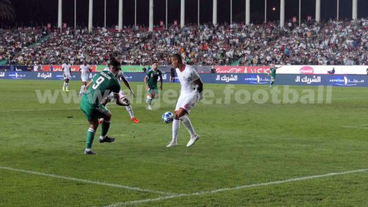 Algerie Benin 092019 022