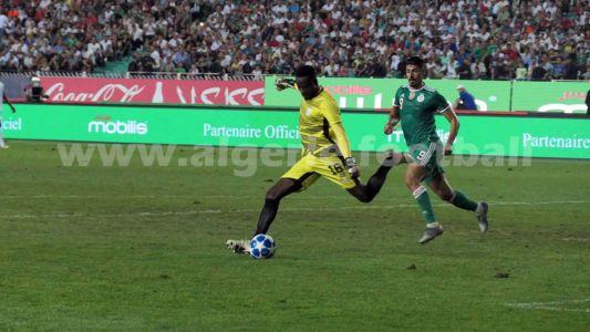 Algerie Benin 092019 024