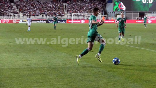 Algerie Benin 092019 027