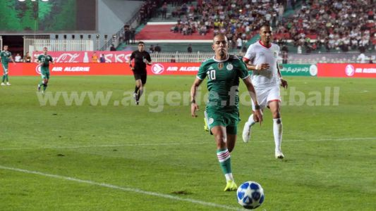 Algerie Benin 092019 029
