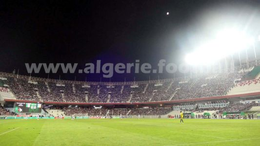 Algerie Benin 092019 050