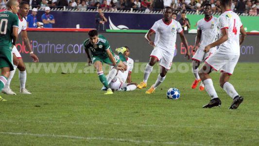 Algerie Benin 092019 077