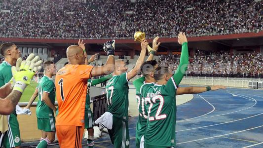 Algerie Benin 092019 095
