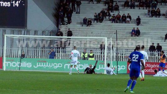 Algerie Cap Vert 079
