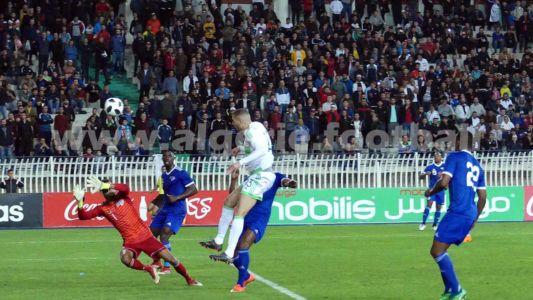 Algerie Cap Vert 093