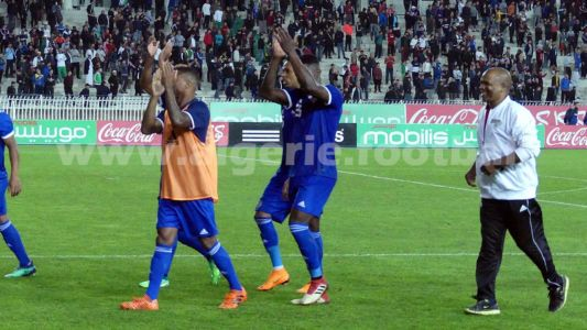 Algerie Cap Vert 109