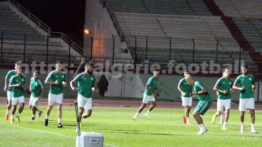Algerie Maroc 000