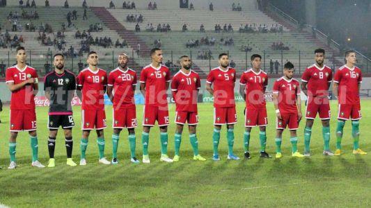 Algerie Maroc 003