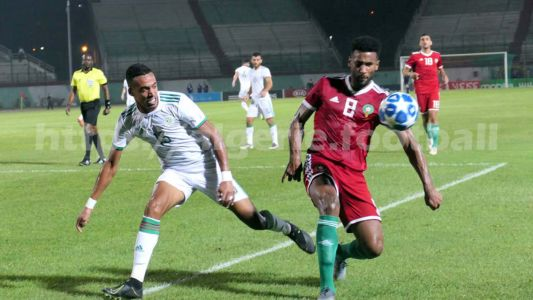 Algerie Maroc 014
