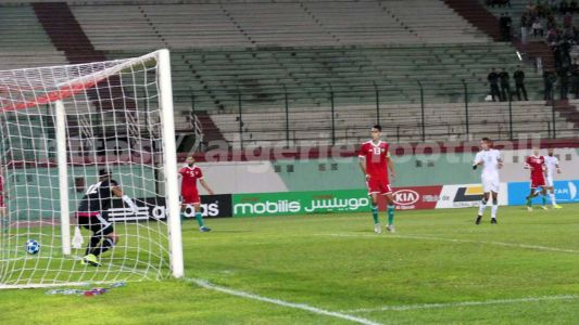 Algerie Maroc 016