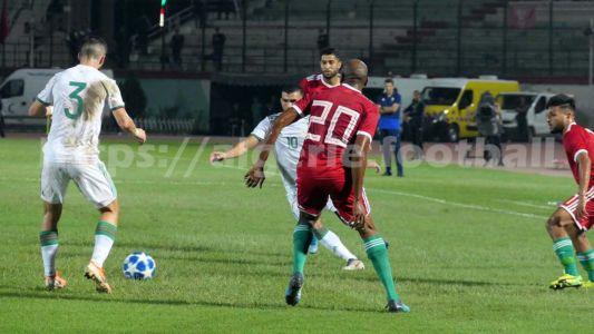 Algerie Maroc 019