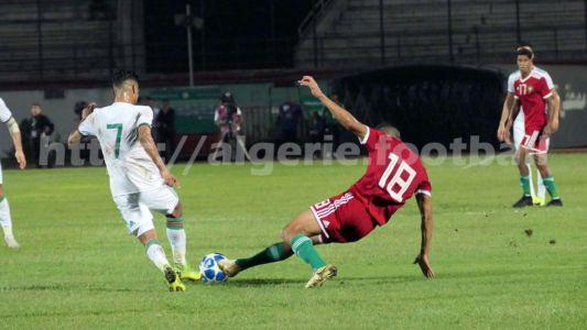 Algerie Maroc 030