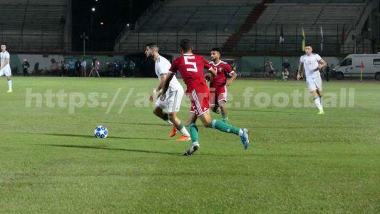 Algerie Maroc 037
