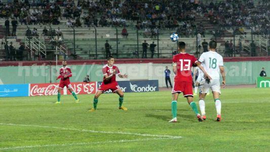 Algerie Maroc 038