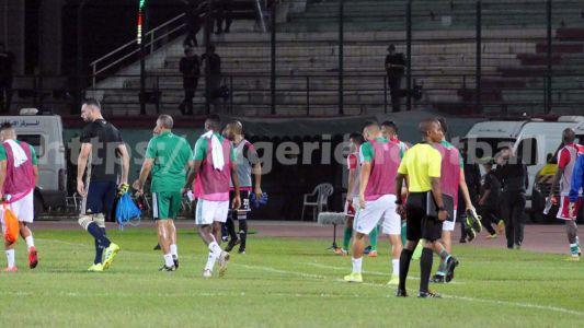 Algerie Maroc 042