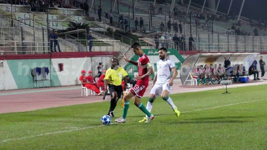 Algerie Maroc 043