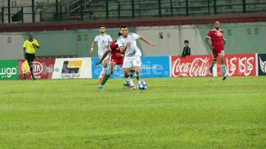 Algerie Maroc 046