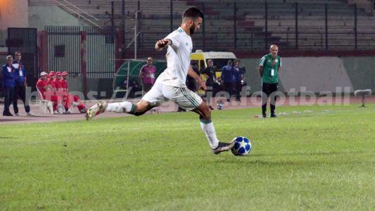 Algerie Maroc 047