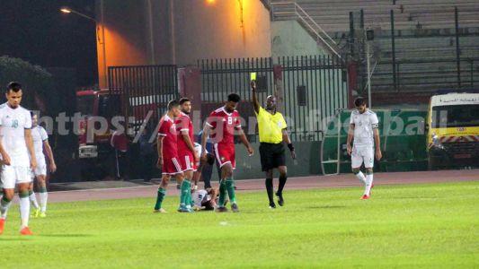 Algerie Maroc 049
