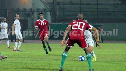 Algerie Maroc 056