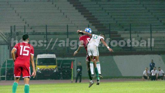 Algerie Maroc 070