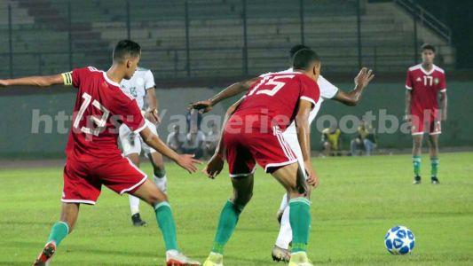 Algerie Maroc 073