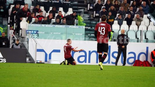 Juventus Milan AC 070