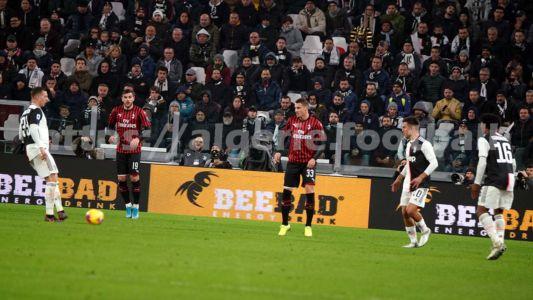 Juventus Milan AC 085