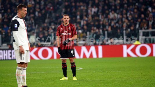 Juventus Milan AC 087