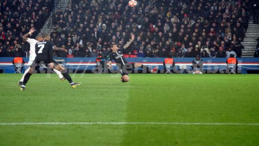 PSG Man United 080