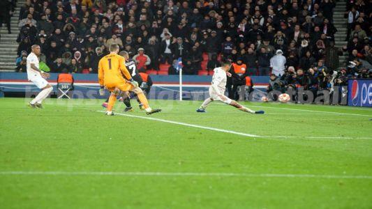 PSG Man United 103