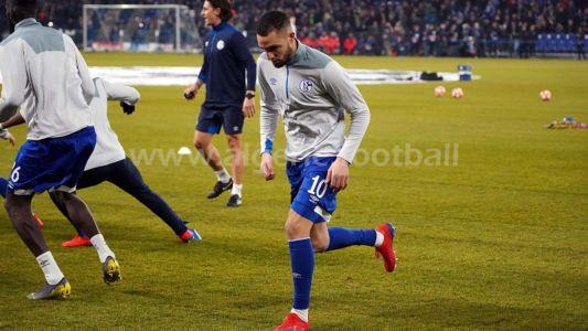 Schalke07 Man City 004