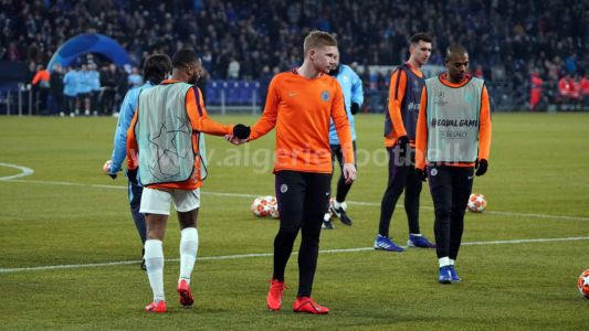 Schalke07 Man City 005