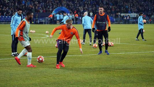 Schalke07 Man City 006