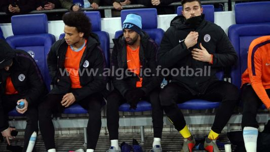 Schalke07 Man City 012
