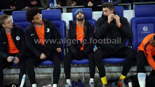 Schalke07 Man City 014