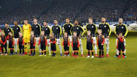 Schalke07 Man City 016