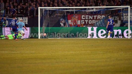 Schalke07 Man City 022