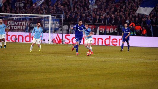 Schalke07 Man City 034