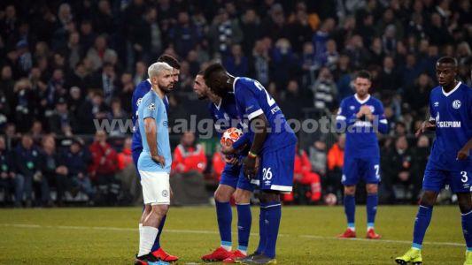 Schalke07 Man City 045