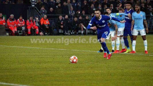 Schalke07 Man City 049