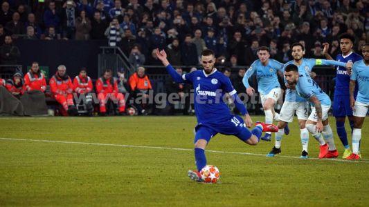 Schalke07 Man City 050