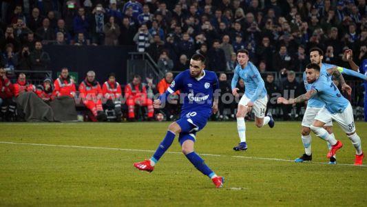 Schalke07 Man City 052