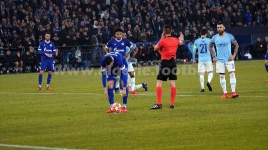 Schalke07 Man City 060