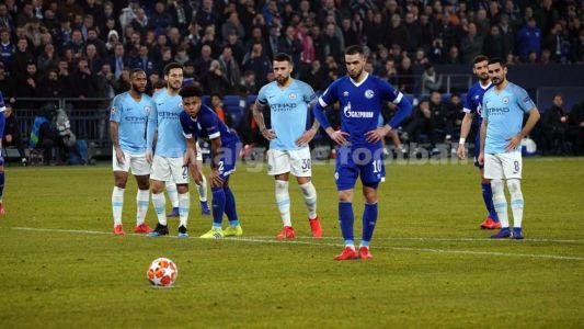 Schalke07 Man City 062
