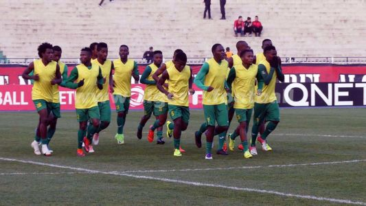USMA Young Africans 004