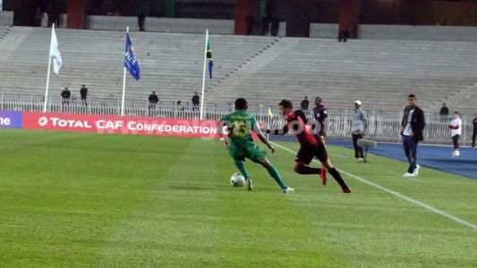 USMA Young Africans 015