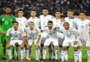 CAN 2017- Algérie – Zimbabwé : Les notes des joueurs
