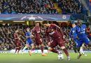 Liga : Le FC Barcelone cale à domicile face à Girona, vidéo
